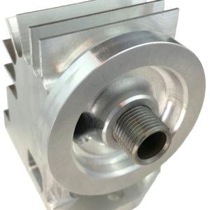 FLOCOOL™ FV/VW oil manifold